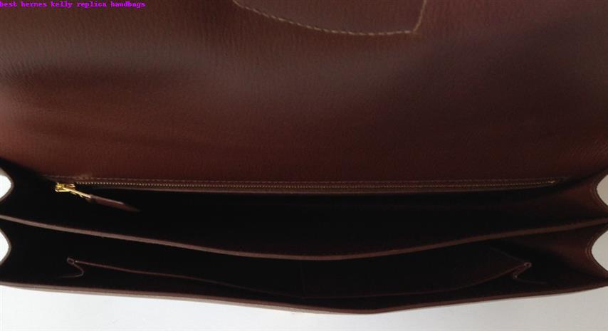 best hermes kelly replica handbags c76b183f58cad