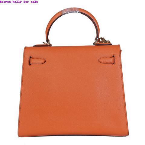 ed1d48085337 Fake Hermes Messenger Bag Handbags For Sale On Hermesbagsoutlet
