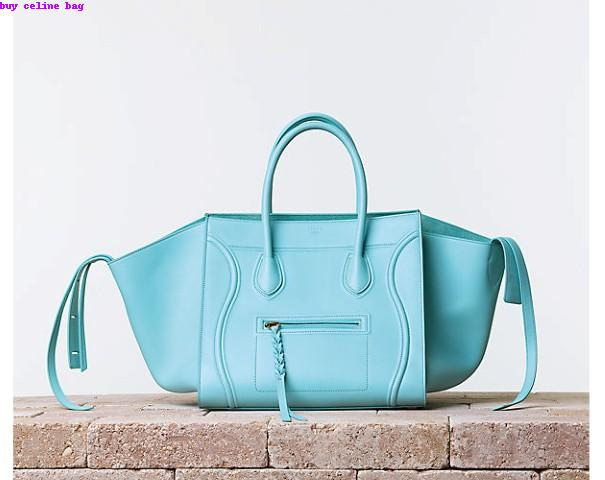 e52f367704f6 2014 TOP 10 Buy Celine Bag