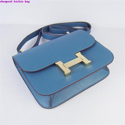 5f94820173 Cheapest Birkin Bag Kelly And Hermes Birkin Enjoy High Reputation