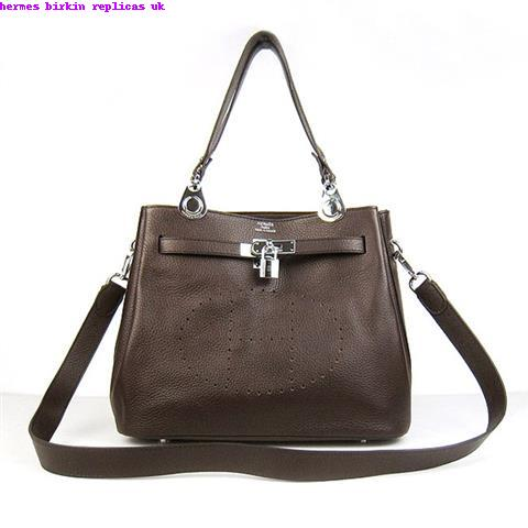 5bd80f7ef7aa hermes bags at more affordable costs but amazing values handbags