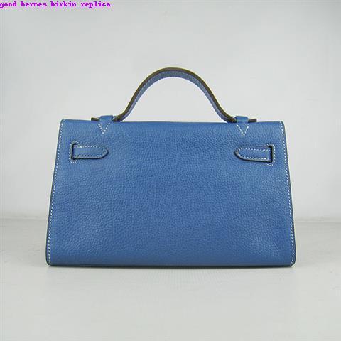Good Hermes Birkin Replica Wallets Hermes Handbags Outlet Positive Fee ab98b21fe5106