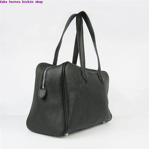 Designer Fake Hermes Birkin Ebay - Select Brand Of Your Choice 5acbef40ef7aa