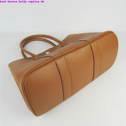 hermes bags at more affordable costs but amazing values handbags 997c9aaf0aae6
