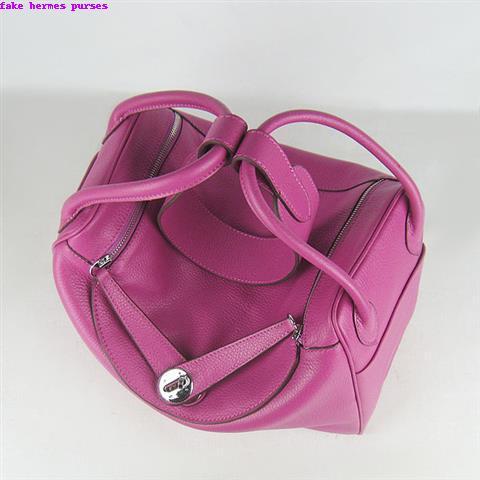148117d728ef Basics Of Designer Fake Hermes Purses Shopping