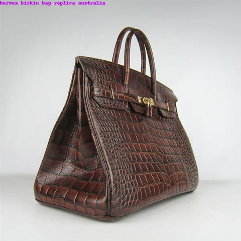 7d76cba9d8 Cheap Designer Hermes Birkin Bag Replica Australia From China Articles