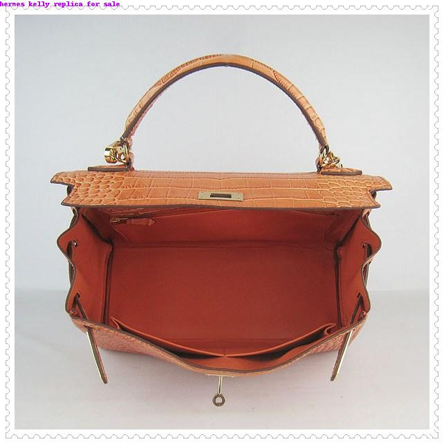 2014 TOP 5 Hermes Kelly Replica For Sale 113ec4cf46d4a