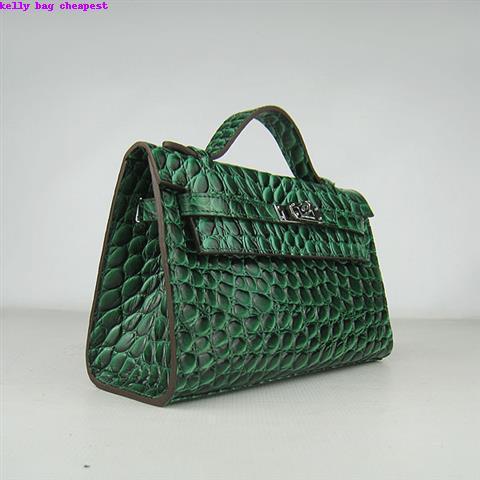 4b43be0128a 2014 TOP 5 Cheap Hermes Kelly Handbags, Kelly Bag Cheapest