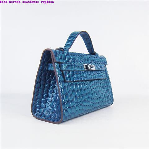 8793e3352951 Best Hermes Constance Replica Birkin Bag New More Details