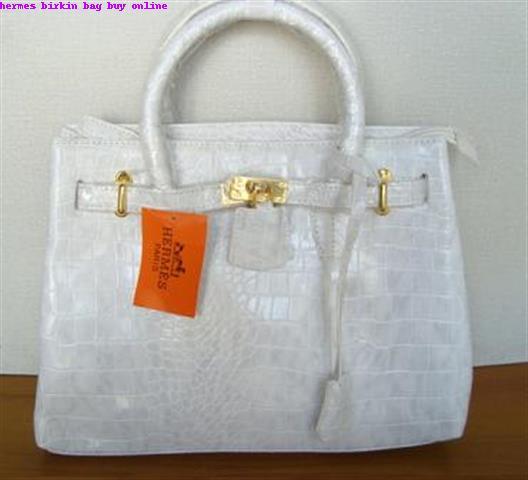 697727a85430 2014 Hermes Birkin Bag Buy Online