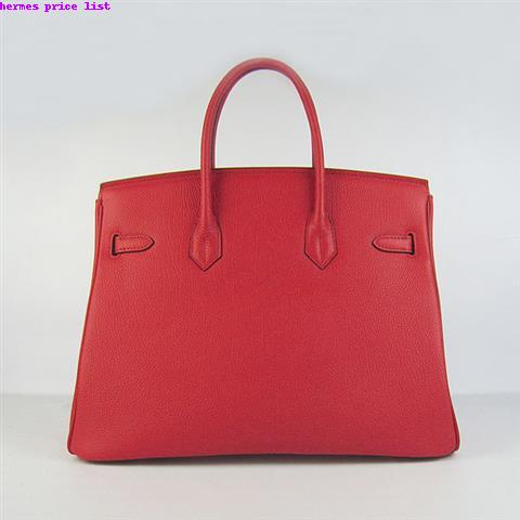 13240b0a387 85% OFF HERMES PRICE LIST, BEST HERMES EVELYNE REPLICA