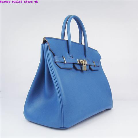 871b96413d13 hermes bags 8 about hermes handbags