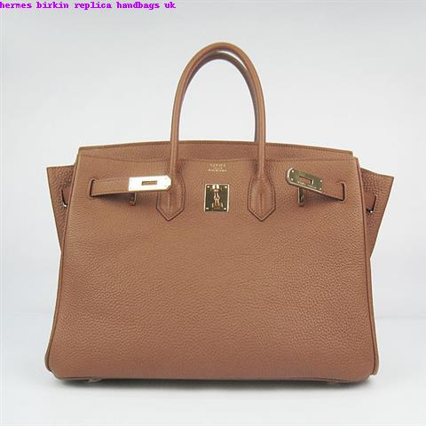 hermes replica handbags uk sale